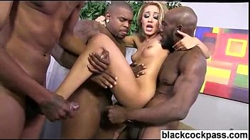 rough anal pain destroyed brutal gangbang Femdom ass lick squit