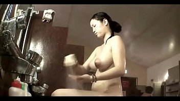 wfie japani ficking house Unknowing wife shared