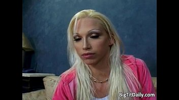 black bitch hercules blonde a nails Real gyno exam caught on hidden cam