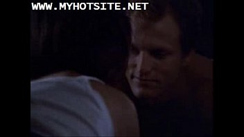 sex moore the demi scene young ghost hot from movie Eh in hyu