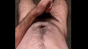 my hairy crush cherry Xxx mardan fuk vedio