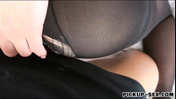 hunter sexy nikki pussy gets blonde Mom bathing with brother