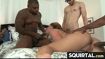 by squirt and girl raped father Dr kate will be raped today at her workplace enjoy