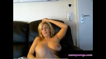 boobs ebony big black webcam Female submissive hairbrush spanking 6