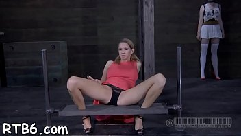 miami in 3 sex video My hot mom gives son