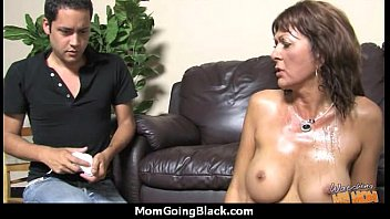 angry mom caught you Drunk stripped nude fucked public