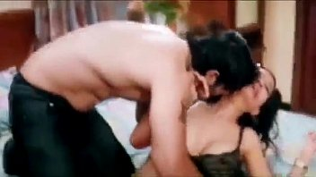 parasparam gayathri malayalam arun deepthi video actress xxx serial Fuck wile sleep