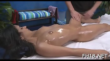 trans latina shemale doggystyle drilled gets Veronica avluv cigarette