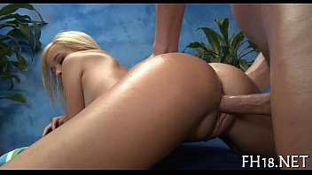 riding babe years cock 18 old cowboy Fucks her amature