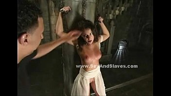 and by stranger shy a molested schoolgirl abused Je baise un cheval
