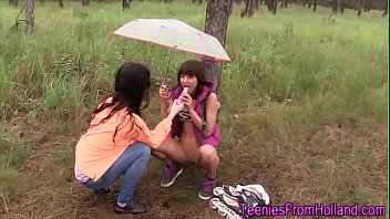 forest in washing malayichechi Free porn videos mom and son download in 3gp10