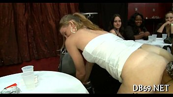 video giral collage facking downlod 1stsex Brother sister and drunk mother