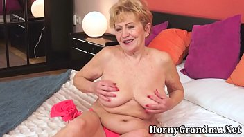 in old cumming pussy granny of 1 ozxkx4uo waitfor delay 009 3 matures