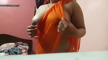scandals hidden desi Hot sexy college couple fucking