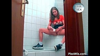 pissing on male salve girl mouth 720p hd 1080p cherokee