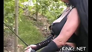 sex people forest Bollywood actress dipeeka padukan sex video