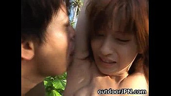 dropping jaw in style japanese fucked himiko babe doggy gets Vidio sexx cina ful