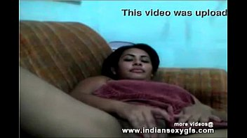 webcamera college indian First time painful sex and bleeding video download