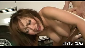 contraction orgasm japanese Paul sucks marlyn