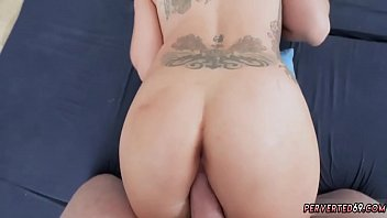 family movies xxx video Exotic latin cocksucker