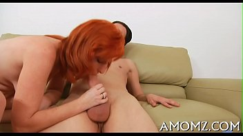 fire holly balls halston on Brothers private solo treat for his sister