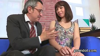 sister postman alone sex seduce and atp Leather sluts full with sperm