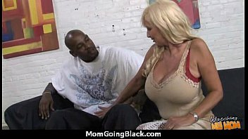 swollen black dick anal pussy Young stud neighbor