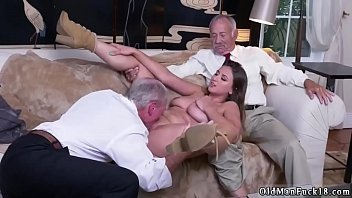 3 massive compilation ass Sexy latin pali