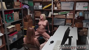 mother nearby and fuck on tub8 daughter sleeping is bus 03 Office secretary real