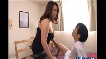 busty with japanese old Daughter forced abused