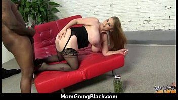 front fucks of daughter mom Iveta gyno pussy and anal speculum checkup