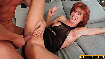 5 super busty big honey milf gets a real cock Gay father an son inccest movies