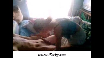 girlfriend rapes girl Indian movies sex seen