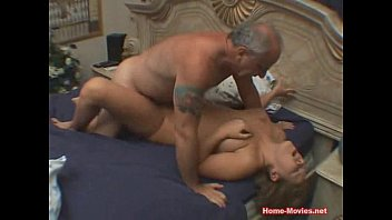 college up with hot chick old hooks guy Wwwporn collage partyescom