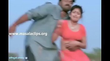 sjsurya tamanna video telugu breast tamil free actress feeding download hero Pump up vajen