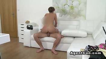 woman forced white and by suck amateur ass bbc Download video tsunade hentain