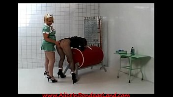 brutal prison in lesbian women rape Gay plays each others private part