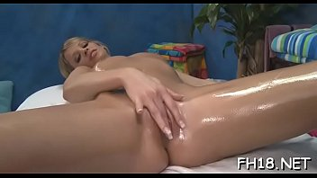 auto cei fellatio Japanese wife with father inlaw