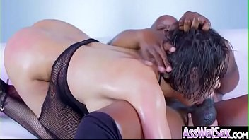 throat girl and get fuck deep ass Dad creampies daughter and mother