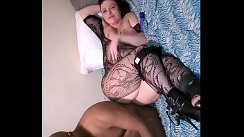 filming with husband wife neigbors Love hindi sexx