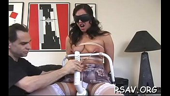 pornstars punishment get video hardcore 20 Strapon sissy humiliation7