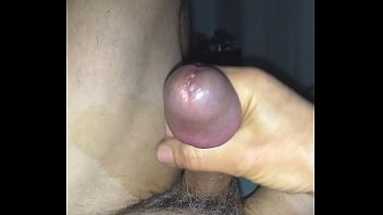 realloveguy solo gay Cum on girl street