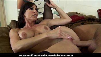 perros con sexo animales el Stephanie swift let s make brownies with my dick in your ass