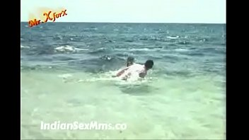 hot the demi sex young scene from movie ghost moore Indian behos girl