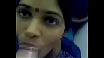 tamil car blowjob aunty hot in Lactating momma gets fucked