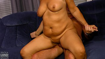 gozo donas de das gostoso casa Bbw crying to very big cock
