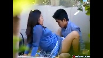 malay janda indonesia Painful sex with black
