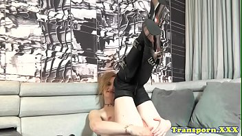 wet brunette her jynx maze pussy latina toying amateur pink Hot mature amateur brit in stockings
