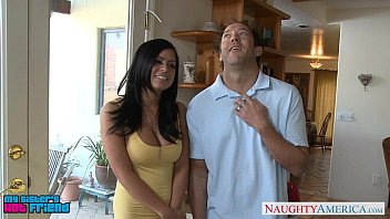 awards pornhubtv avn eva angelina at 2014 interview Full frontal nudity pt 1 3