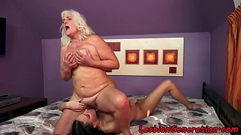 vs denise monique tribbing Www ufym sex